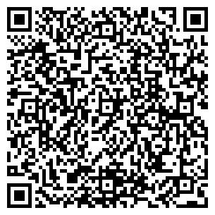 QR-код с контактной информацией организации «Мариинск-трейд.ру»