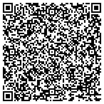 QR-код с контактной информацией организации МАРИИНСКОЕ ОТДЕЛЕНИЕ № 7388 СБ РФ