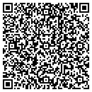 QR-код с контактной информацией организации РОССИЙСКОЕ, ЗАО