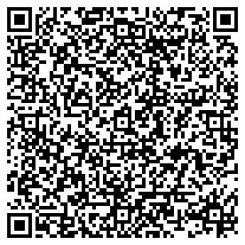 QR-код с контактной информацией организации ПЛЕМЗАВОД «ОВЦЕВОД»