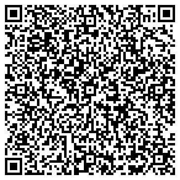 QR-код с контактной информацией организации МАРЬЯНОВКА РАСЧЕТНО-КАССОВЫЙ ЦЕНТР