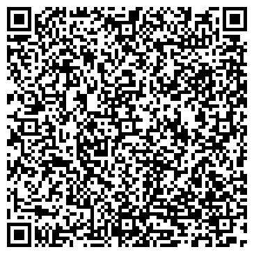 QR-код с контактной информацией организации МАСЛЯНИНСКОЕ МОЛОКО, ООО