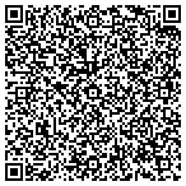 QR-код с контактной информацией организации МАСЛЯНИНСКИЙ ПРОМЛЕСХОЗ, ГУП