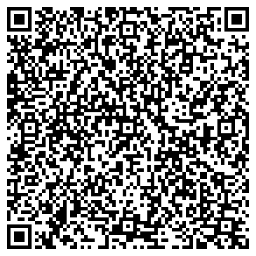 QR-код с контактной информацией организации МАСЛЯНИНСКИЙ КРАЕВЕДЧЕСКИЙ МУЗЕЙ