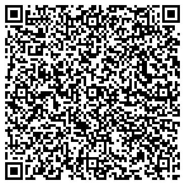 QR-код с контактной информацией организации МАСЛЯНИНО РАСЧЕТНО-КАССОВЫЙ ЦЕНТР