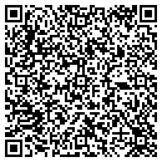 QR-код с контактной информацией организации ОРФЕЙ