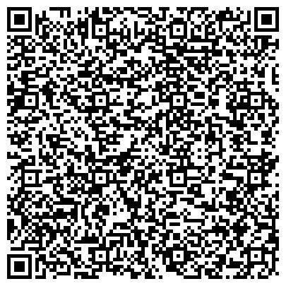 QR-код с контактной информацией организации КЫРГЫЗСТАН АКБ СБЕРКАССА N014-26-24