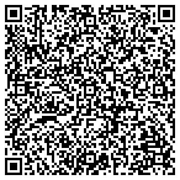 QR-код с контактной информацией организации МЕЖДУРЕЧЕНСКАЯ ЛИЗИНГОВАЯ КОМПАНИЯ, ООО