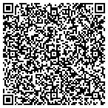 QR-код с контактной информацией организации МЕЖДУРЕЧЕНСКОЕ ОТДЕЛЕНИЕ № 7763 СБ РФ
