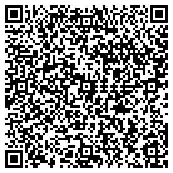QR-код с контактной информацией организации НОВОСЕЛЬЕ-М