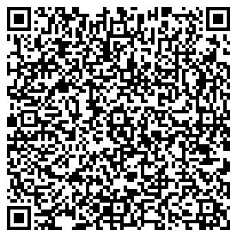 QR-код с контактной информацией организации ОАО ШАХТОСТРОЙМЕХАНИЗАЦИЯ