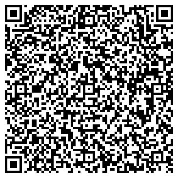 QR-код с контактной информацией организации СТРОИТЕЛЬНАЯ ИНДУСТРИЯ, ОАО