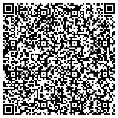 QR-код с контактной информацией организации ХОЛОД ЦЕНТР ТЕХНИЧЕСКОГО ОБСЛУЖИВАНИЯ, ООО