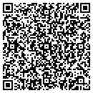 QR-код с контактной информацией организации ООО СМП - 155
