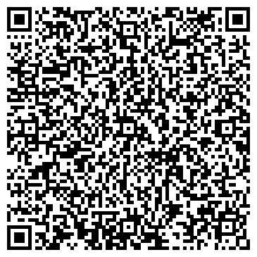 QR-код с контактной информацией организации ТОМУСАШАХТОСТРОЙ СТРОИТЕЛЬНАЯ ФИРМА