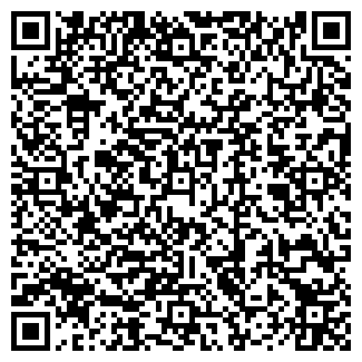 QR-код с контактной информацией организации ОТПУСК