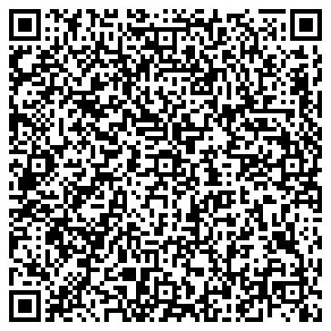 QR-код с контактной информацией организации ООО ЗЕЛЕНОЕ СТРОИТЕЛЬСТВО