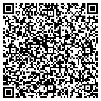 QR-код с контактной информацией организации ООО ИНТЕЛЛЕКТ КАПИТАЛ