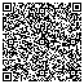 QR-код с контактной информацией организации ГОРОДСКОЕ