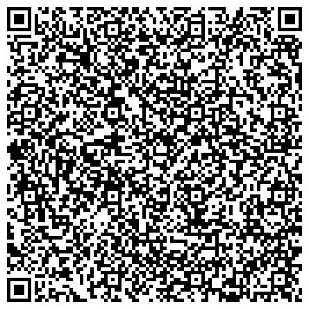 QR-код с контактной информацией организации АКТАЛИНСКОЕ РАЙОННОЕ УПРАВЛЕНИЕ ПО ЗЕМЛЕУСТРОЙСТВУ И РЕГИСТРАЦИИ ПРАВ НА НЕДВИЖИМОЕ ИМУЩЕСТВО