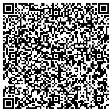 QR-код с контактной информацией организации ПОЧТОВОЕ ОТДЕЛЕНИЕ № 12