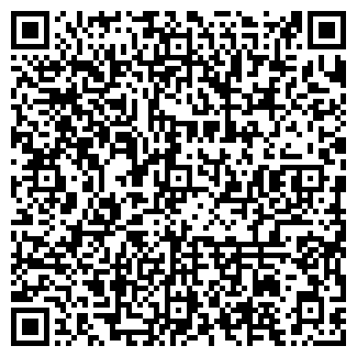 QR-код с контактной информацией организации ГРАНД