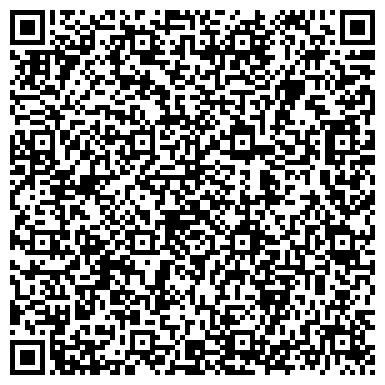 """QR-код с контактной информацией организации ООО """"Керамзит"""" Завод по производству керамзитового гравия"""