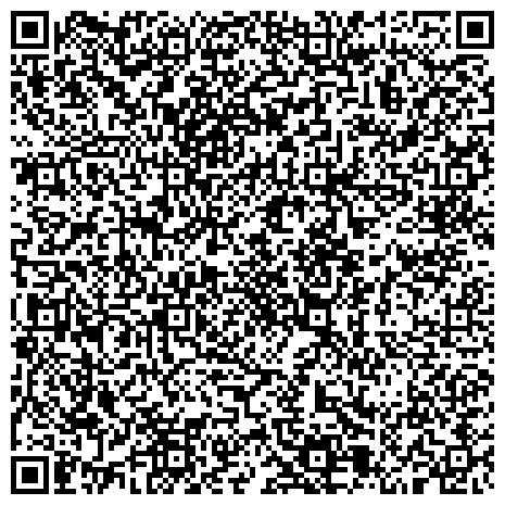QR-код с контактной информацией организации ООО МЕЖДУРЕЧЕНСКАЯ ЛИЗИНГОВАЯ КОМПАНИЯ