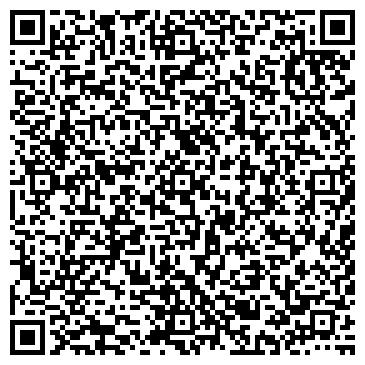 QR-код с контактной информацией организации Почтовое отделение  652881