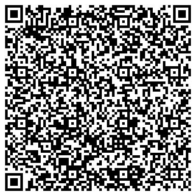 QR-код с контактной информацией организации СБЕРБАНК РОССИИ, ГОРОДСКОЕ ОТДЕЛЕНИЕ Г. МЕЖДУРЕЧЕНСК