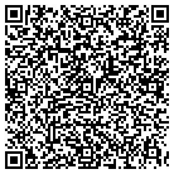QR-код с контактной информацией организации УГОЛЬНЫЕ РЕСУРСЫ