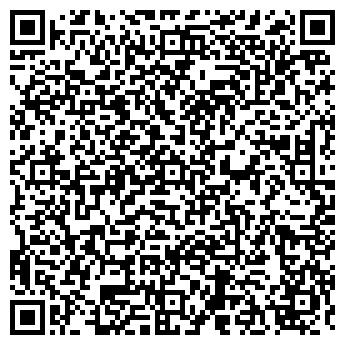 QR-код с контактной информацией организации ЗАО АВТОМАТИКА И СВЯЗЬ