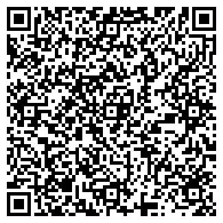 QR-код с контактной информацией организации ООО БЕЛАВТОСИБ