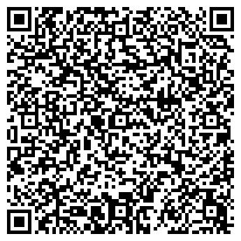 QR-код с контактной информацией организации МУ БИБЛИОТЕКА № 2