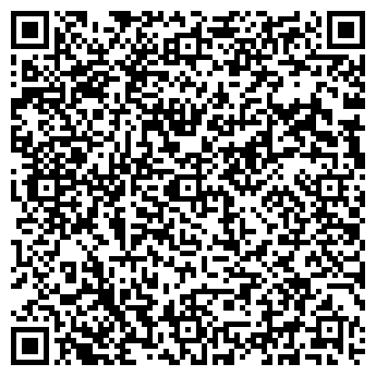 QR-код с контактной информацией организации ООО БАГОМЕС-ТОРГ
