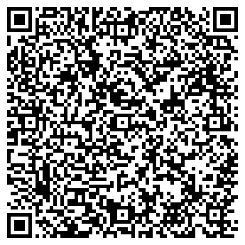 QR-код с контактной информацией организации ЖЕЛЕЗНОДОРОЖНАЯ, МУ