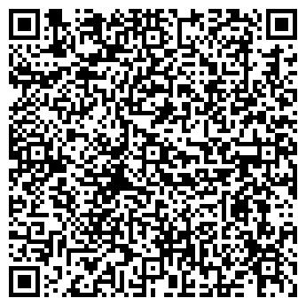 QR-код с контактной информацией организации ПОЧТОВОЕ ОТДЕЛЕНИЕ № 7