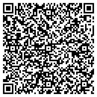 QR-код с контактной информацией организации ООО СИБКОЭЛ