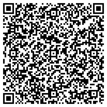 QR-код с контактной информацией организации ООО ГОРНАЯ ШОРИЯ