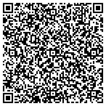 QR-код с контактной информацией организации ПРОТОН ПРОИЗВОДСТВЕННО-КОММЕРЧЕСКОЕ ОБЪЕДИНЕНИЕ