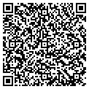 QR-код с контактной информацией организации ИСКРА ЛЕНИНА КОЛХОЗ