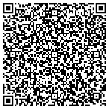 QR-код с контактной информацией организации № 356 ЦЕНТРАЛЬНАЯ РАЙОННАЯ