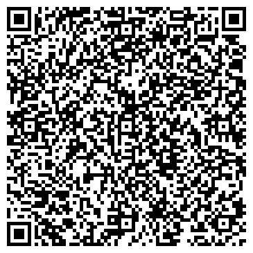 QR-код с контактной информацией организации ФГУП «Минусинское»
