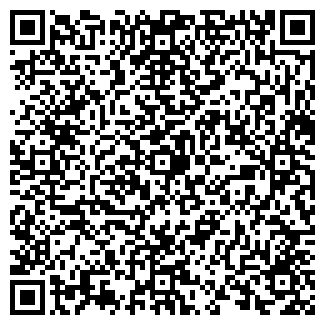 QR-код с контактной информацией организации ГЕНИАЛ, ЧП
