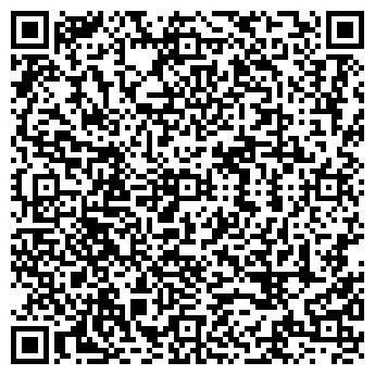 QR-код с контактной информацией организации СПЕЦТЕХНОЛОГИЯ, ОАО