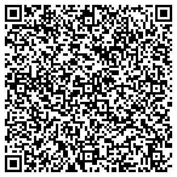 QR-код с контактной информацией организации МИНУСИНСКИЙ ХЛЕБОЗАВОД, ОАО