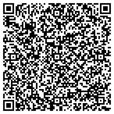 QR-код с контактной информацией организации МИНУСИНСКИЙ МЕЛЬКОМБИНАТ, ОАО