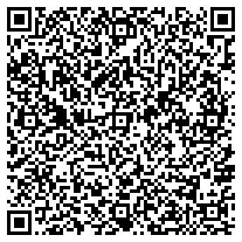 QR-код с контактной информацией организации РЫБОКОНСЕРВНЫЙ ЗАВОД