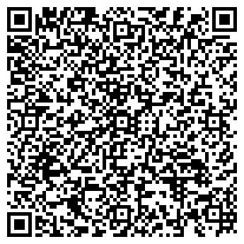 QR-код с контактной информацией организации МИНУСИНСКАЯ БАКАЛЕЯ