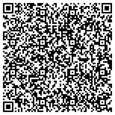 """QR-код с контактной информацией организации ООО """"Минусинский пивоваренный завод"""""""